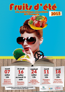 fruits_d'été_2015_calendrier